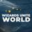 Wizards Unite World Рюе