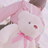 The profile image of kayo36219172