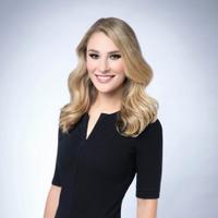 Megan Hickey