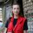 Daphnee Cook (@DaphneeCook) Twitter profile photo