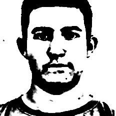 rtmzera avatar