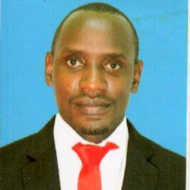 ZMAMMBA (@ZMammba_) Twitter profile photo