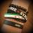 Syria Solidarity NYC