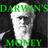 Darwin's Money