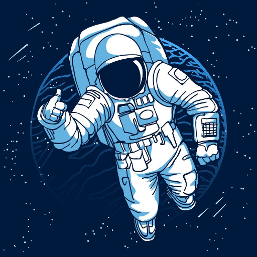 Science & Space