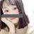 The profile image of ki__kixi