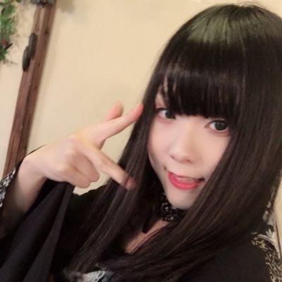 🍁まこと🍁 (@MakoMako_EXE) | Twitter