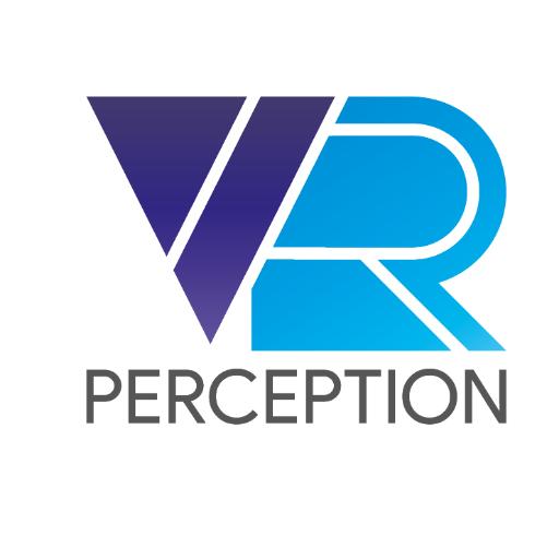 @VRperception