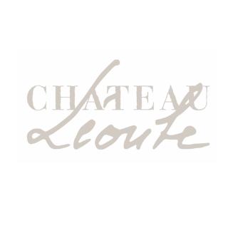 @chateauleoube