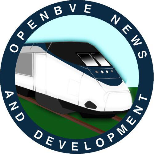 Openbve News and Development (@BveNewsnDevelop) | Twitter