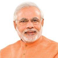 Chowkidaar Narendra Modi Team