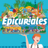 Epicuriales Bordeaux