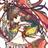 粗茶(秋例A-19ab/紅楼夢T-16ab)さんのプロフィール画像