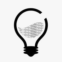 codepreneur_gs
