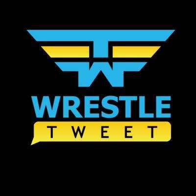 WrestleTweet