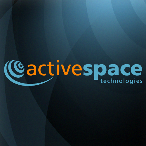 @activespace