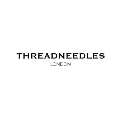 @Threadneedles