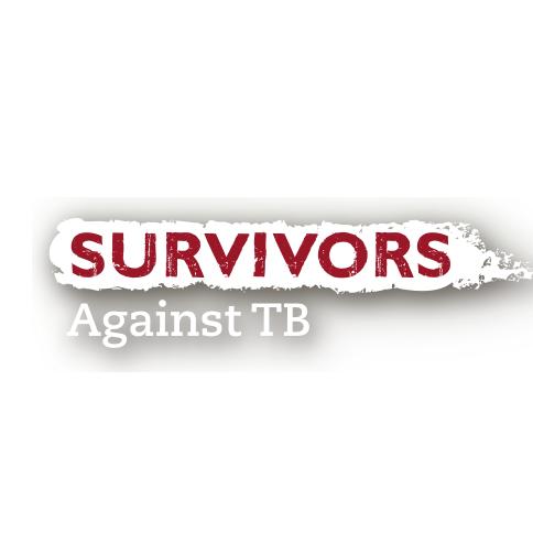 Survivors Against TB