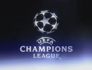 free live stream champions league deutsch