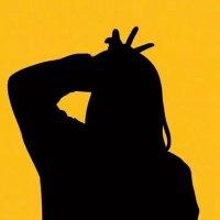ajhoops - @alexajhoops Twitter Profile and Downloader | Twipu