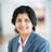 @Aparna_Pande Profile picture