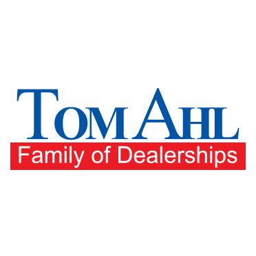 Tom Ahl Lima Ohio >> Tom Ahl Dealerships Tomahlcars Twitter