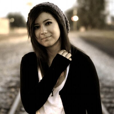 Jess Bowen - Drummer for The Summer Set! <3 | Female Band Members ...