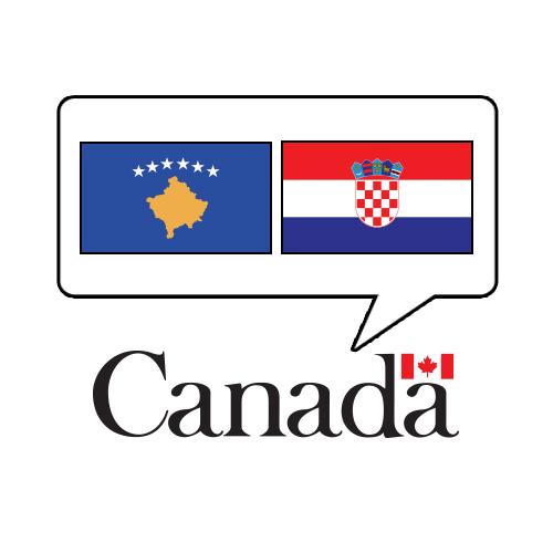 @CanadaCroatie