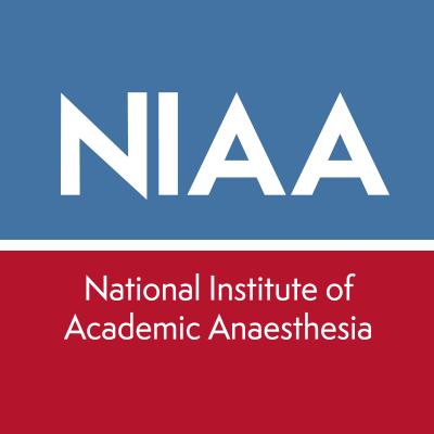 NIAA Research