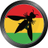 OWASP Ghana (Call for speakers is open)