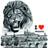 @RoCoPrague Profile picture