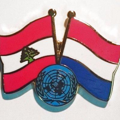 Veteraan · @UN-Veteran)))