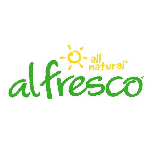 @alfrescochicken