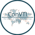 ConVTI - The conference that comes to you!