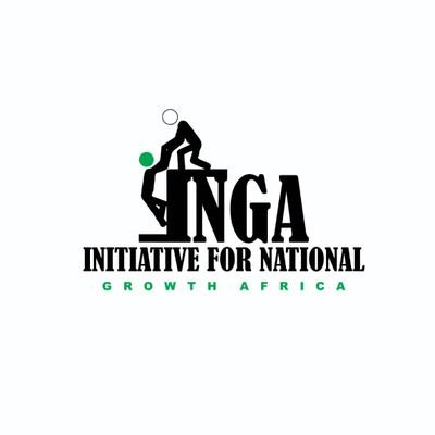 Initiative for National Growth