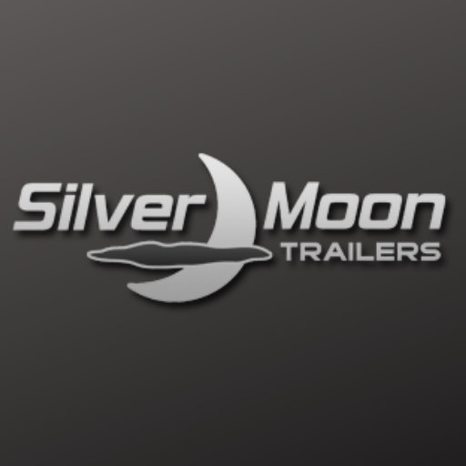 Silver Moon Trailers