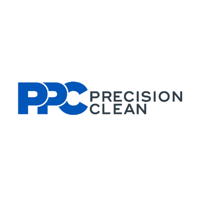 @PpcClean