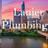 Lanier Plumbing ATX (@LanierPlumbingA) Twitter profile photo