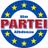 Die PARTEI Ulm/ADK