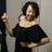 Godmom2Six's avatar