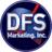 DFS Marketing