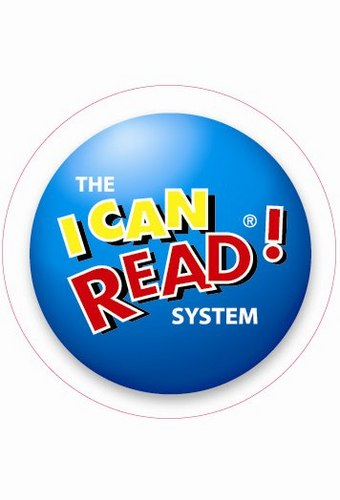 Can I Use A Computer During A Storm: I Can Read System (@ICanReadCentres)