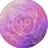 Kuma 🌸Comm open!さんのプロフィール画像