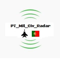 PT_Mil_Civ_Radar
