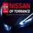 Nissan of Torrance
