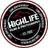 IG: Mr_HighLifeFilms