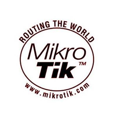 Forum Mikrotik On Twitter Ask Block Pop Up Idm Di