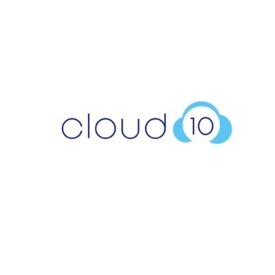 cloud10 (@cloud10podcasts) Twitter profile photo