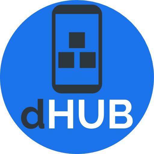 Distribution Hub