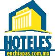 @Hoteleschiapa